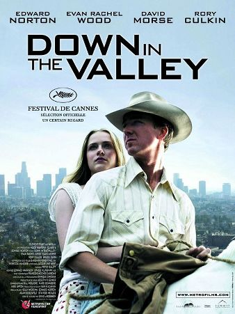 down_in_the_valley2