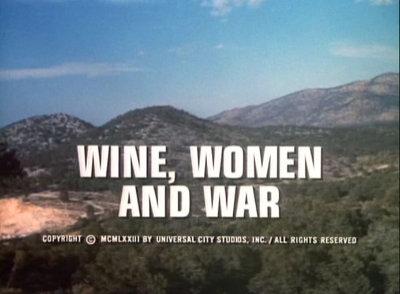 women-wine-war