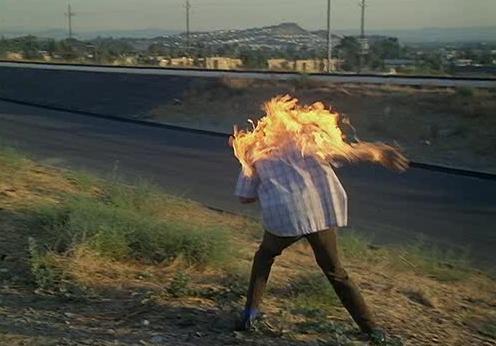 flaming_stuntguy.jpg