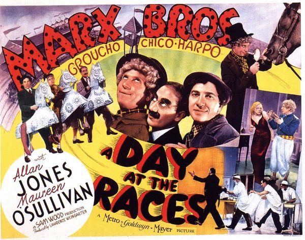 day-at-the-races