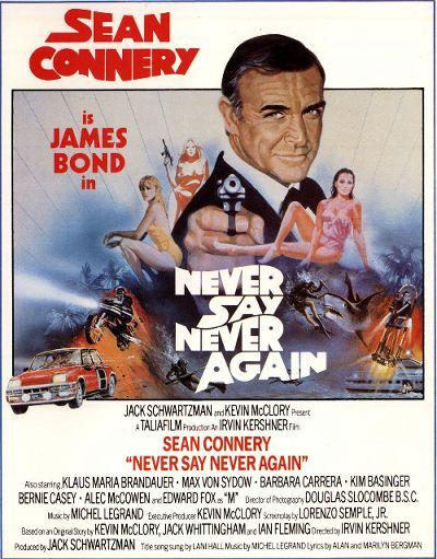 never-again