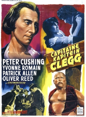 captain-clegg
