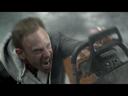 chainsaw-attack