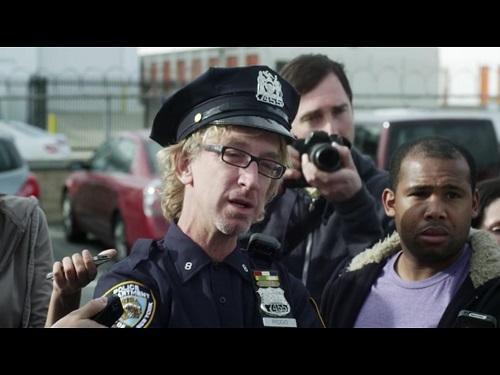 cop-dude