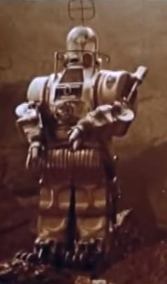 planeta-robo