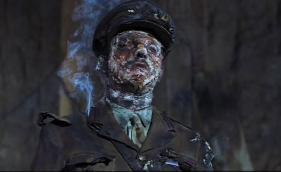 quatermass-army-dude