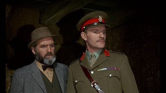 quatermass-army-guy