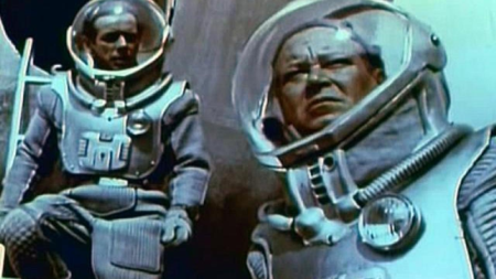 spacesuits-russian