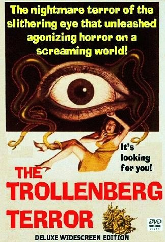 trololenberg-terror-poster