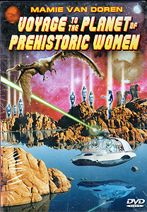 voyagetotheplanetofprehistoricwomen