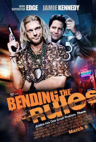 Bending_the_rules_film