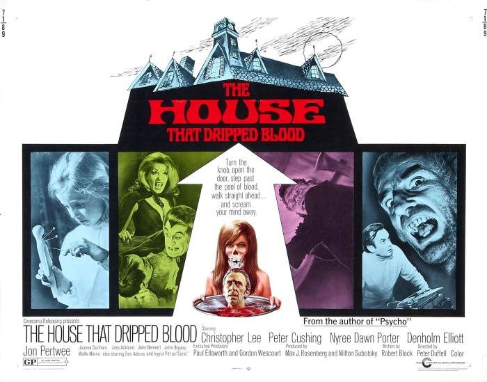 house_that_dripped_blood_poster