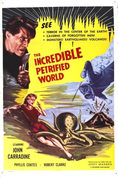 incredible_petrified_world_poster