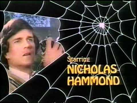 NickHammond