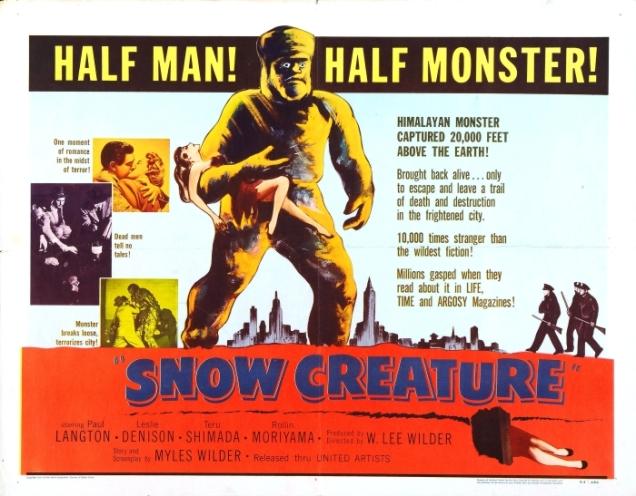 snow_creature_poster_04