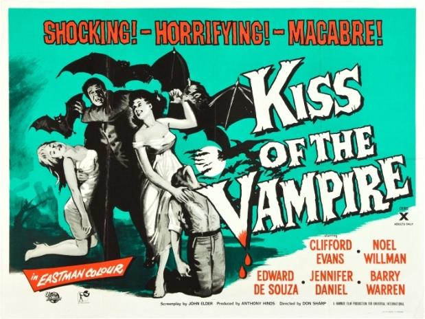 kiss_of_vampire_poster