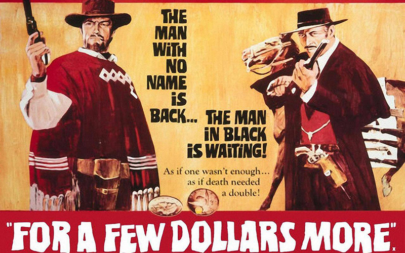 sergio-leone-for-a-few-dollars-more-poster