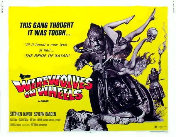 werewolves-on-wheels-poster