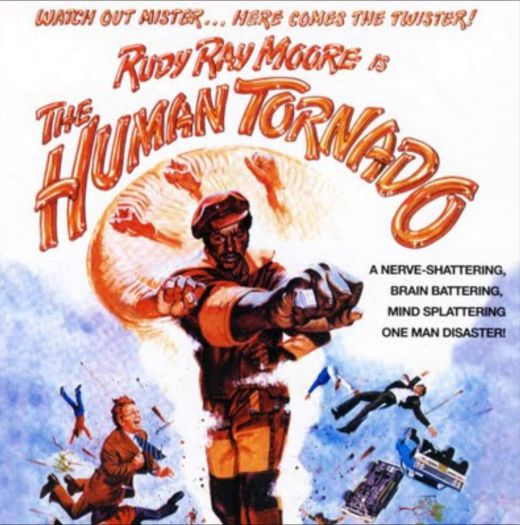 dolemite-human-tornado