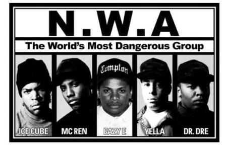 nwa-group