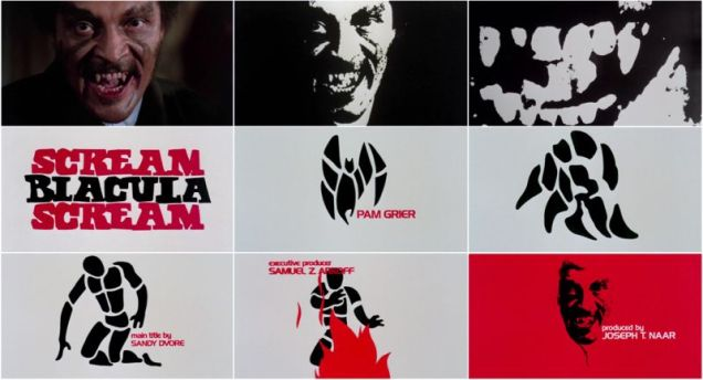 scream-blacula-opening-credits
