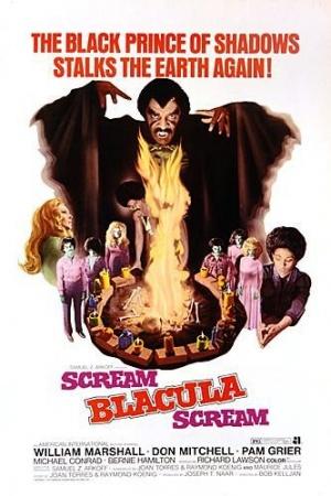 scream-blacula-scream-poster