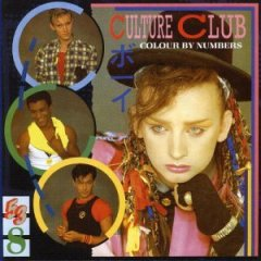 cultureclubcolourbynumbersalbumcover
