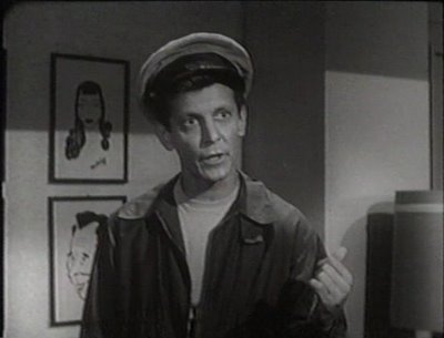 joe-turkel-tormented