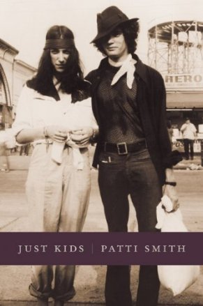 just_kids_patti_smith_memoir_cover_art