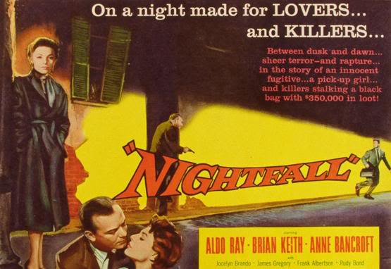 nightfall1957