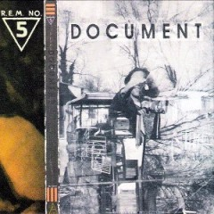 r-e-m-_-_document