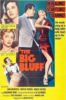 the-big-bluff