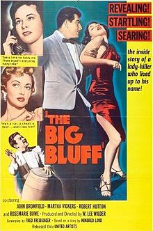 the-big-bluff