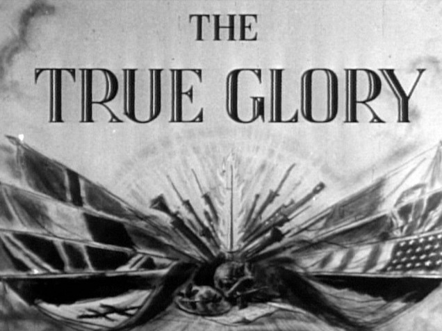 true-glory