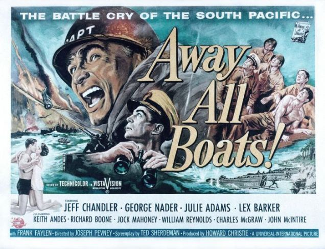 away-all-boats