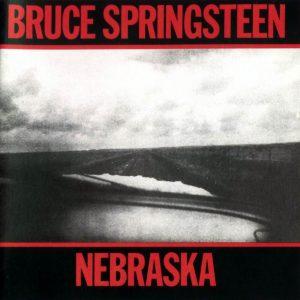 bruce_springsteen_-_nebraska-front_0_1