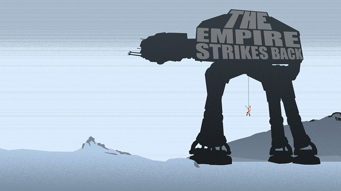 empire-strikes-back