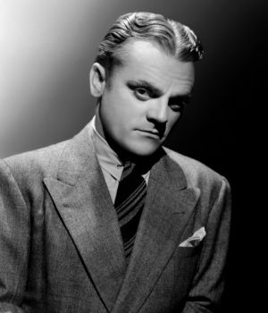 james-cagney