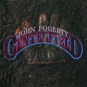 john_fogerty-centerfield_album_cover