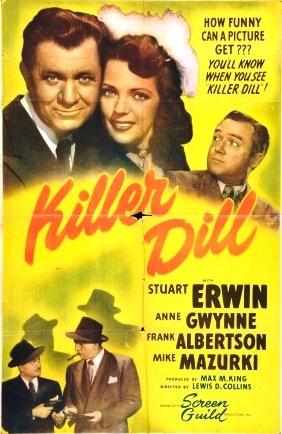 killer_dill