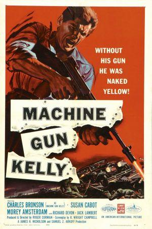 machine-gun-kelly