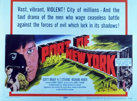 port-of-new-york