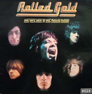 rolled_gold_-_the_very_best_of_the_rolling_stones_album_cover