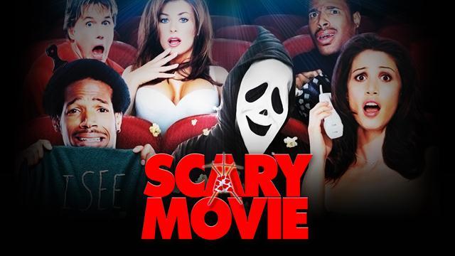 scary-movie