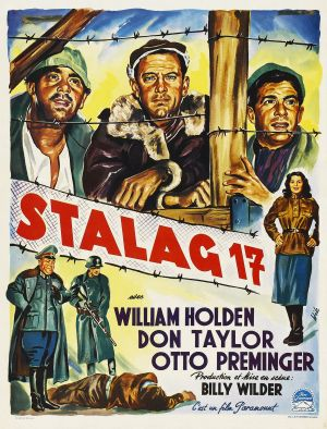 stalag17