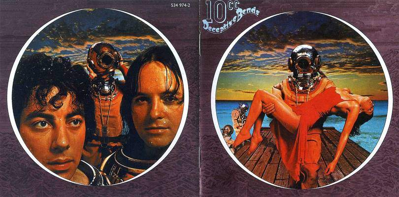 10cc-deceptive-bends-1977-rm-cd2-cover-226675
