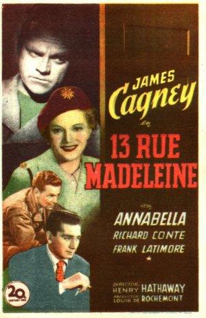13_rue_madeleine