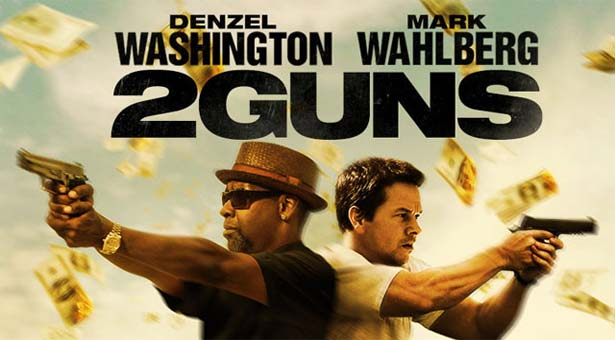 2guns