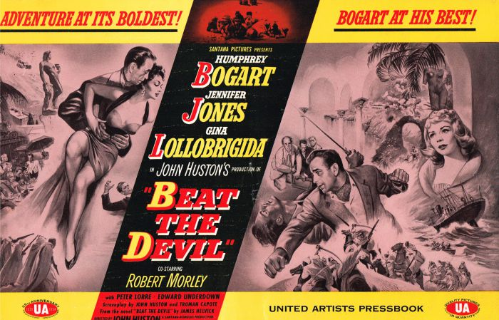 beat-the-devil
