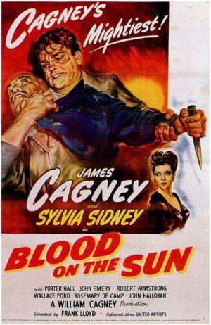 blood_on_the_sun